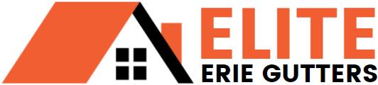 Elite Erie Gutters